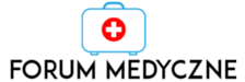 Forum Medyczne